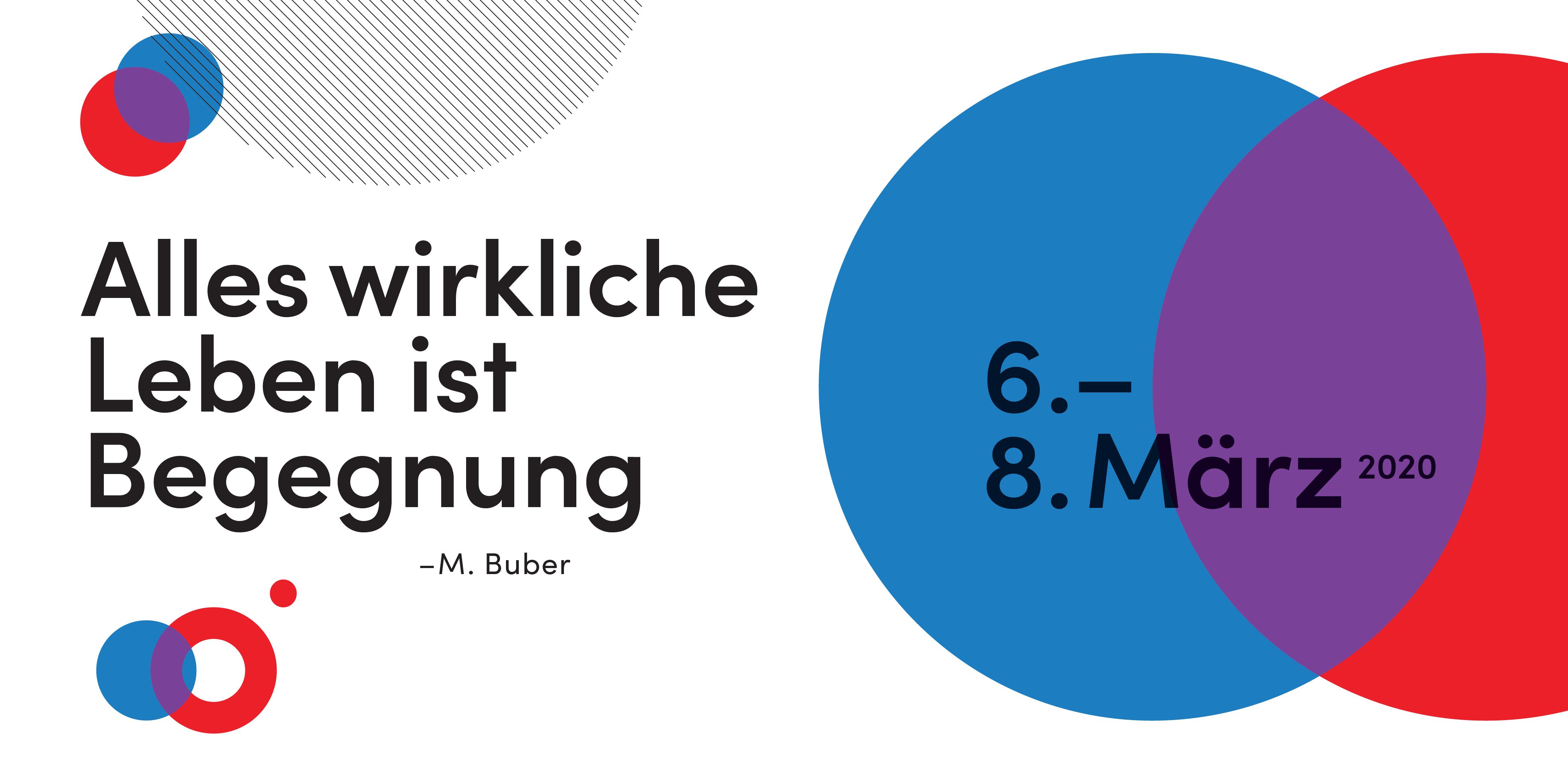 Rhein-Meeting 2020